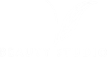 Beauty Studio Logo - white